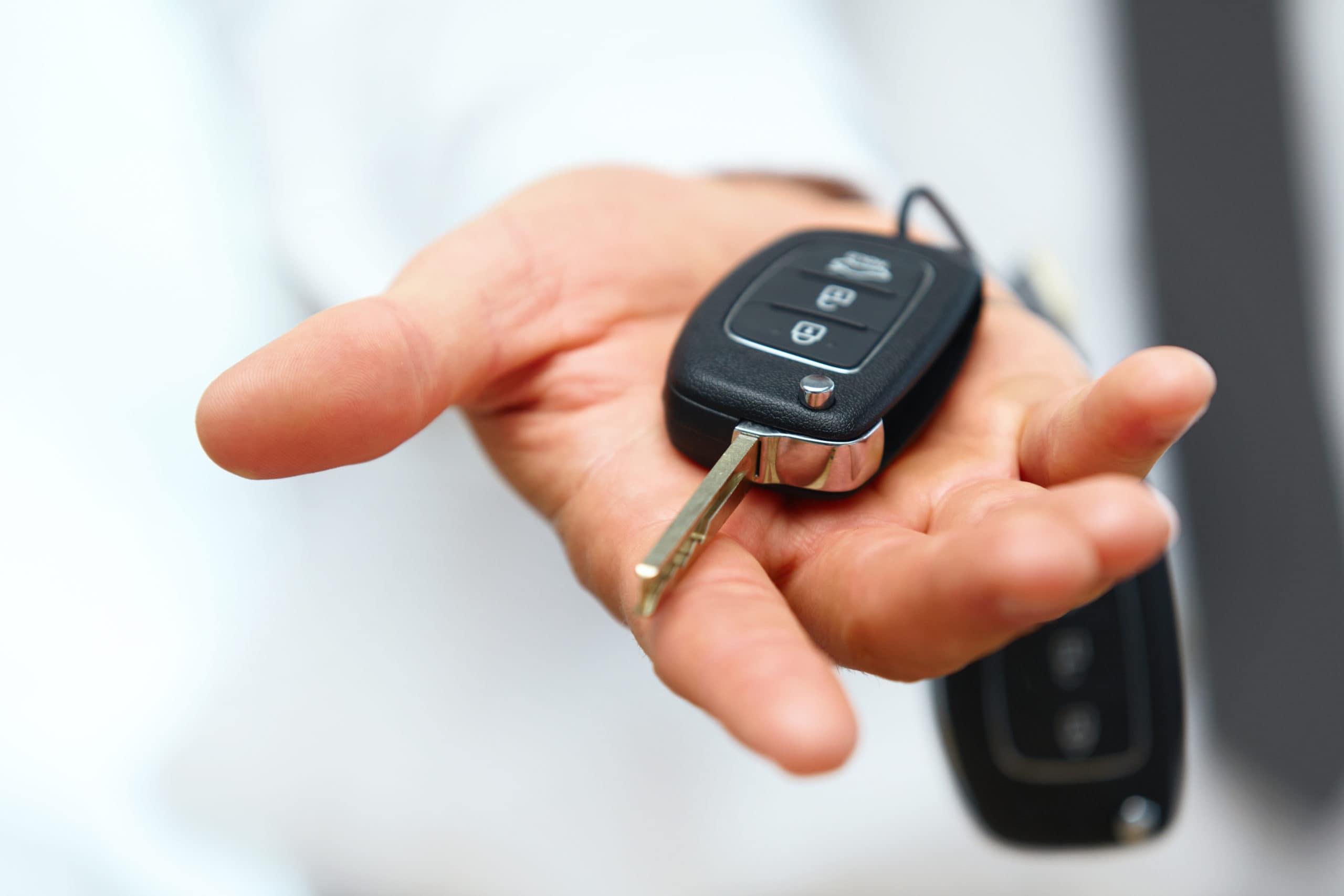 Comment acheter une voiture d'occasion à prix discount ? - Auto