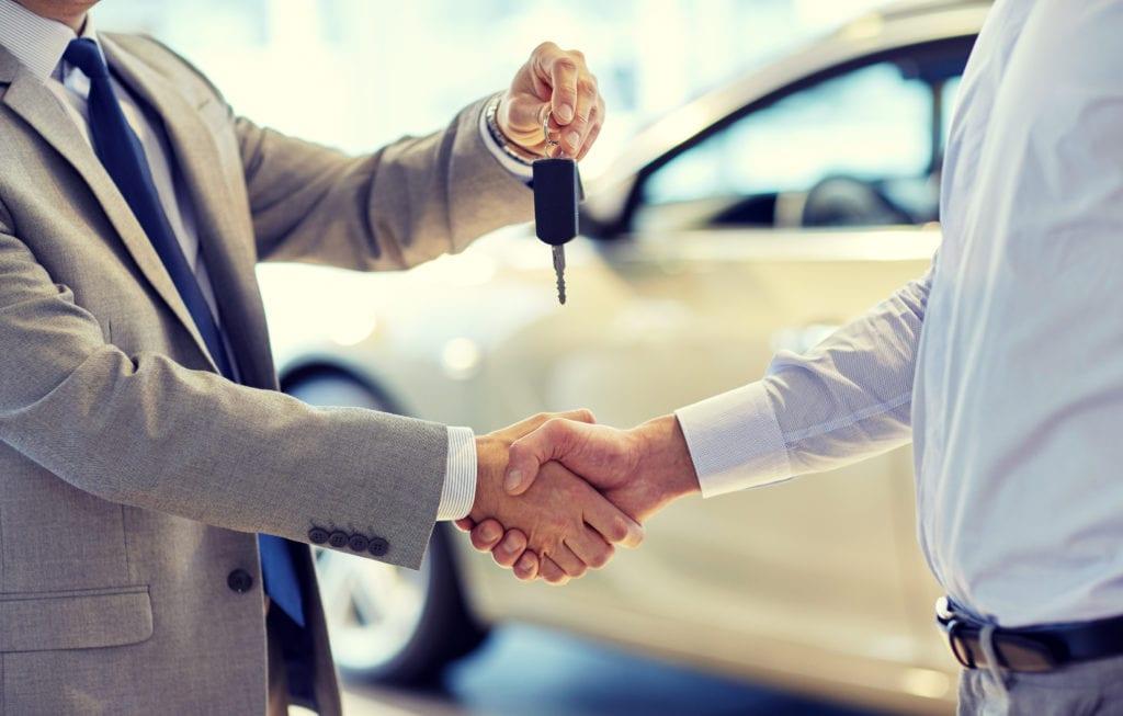 vente enchère auto