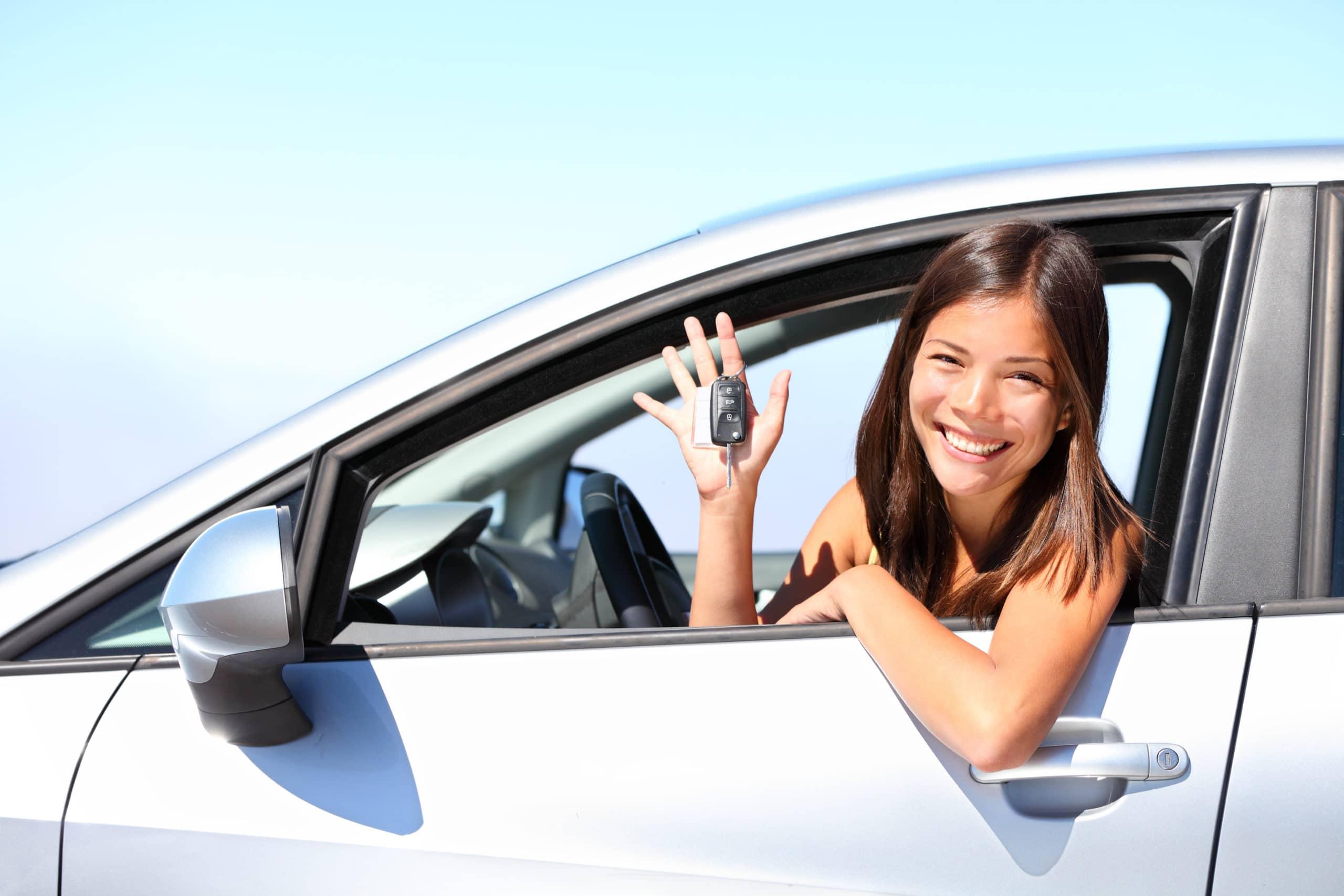 Comment acheter malin une voiture d'occasion? - Auto