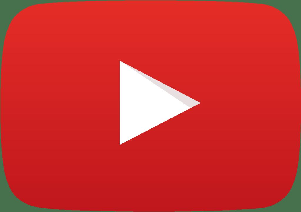 Youtube Arnaque voiture